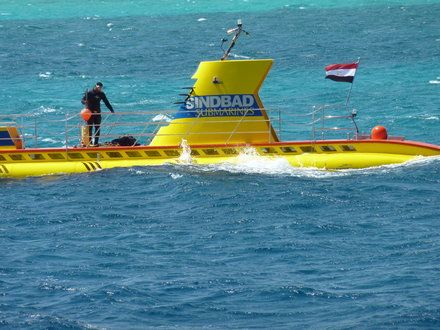 Go for a submarine tour in Hurghada with Cheap Holidays to Egypt and packages / http://www.shaspo.com/cheap-holidays-to-egypt-travel-packages / and to other different cities