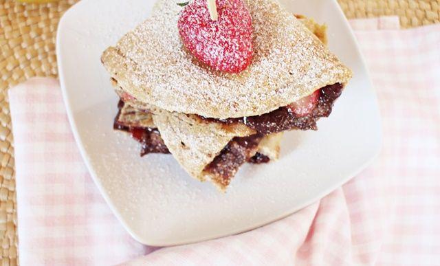 instagram mallorca, blog mallorca, igersmallorca, receta fit, receta ligera, aurora vega cook, nutri palma, receta rica y sana, crêpes fit, receta healthy