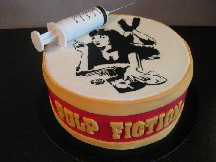 pulp fiction ucuz roman film pastası