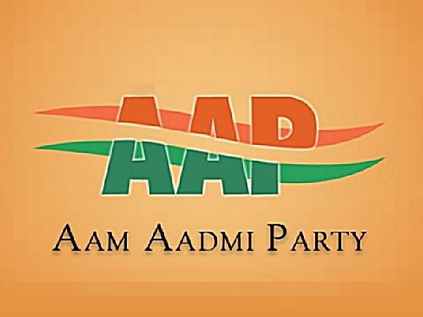 Aam Aadmi Party Logo Wallpapers, Photos, Images