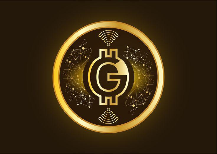 OG Crypto Coin Design | 99designs