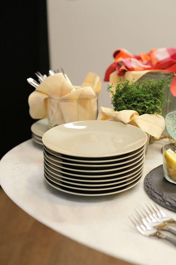 comida-de-happy-hour-do-ghee-banqueteria-no-estudio-cz-16