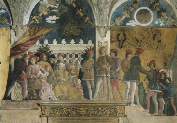 individualism in the renaissance in italy [this is section 34 of nietzsche and the nazis] part 7 nietzsche as a proto-nazi 34 anti-individualism and collectivism we.