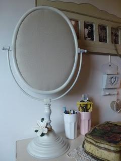 Pi di 25 fantastiche idee su specchio rotto su pinterest - Appendi specchio ...