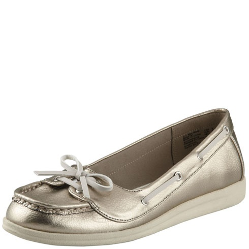3ac5676645f99 cute boat moccasins from Payless 13.49 | SHOES THAT MAKE ME HAPPY .