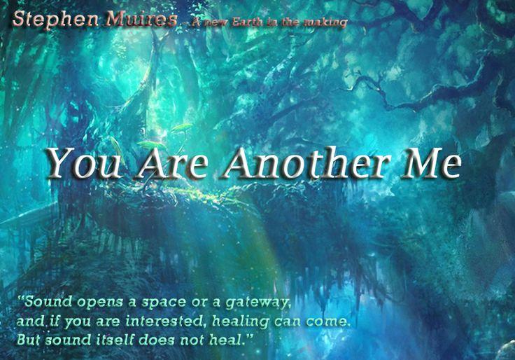 http://youareanotherme.wordpress.com/