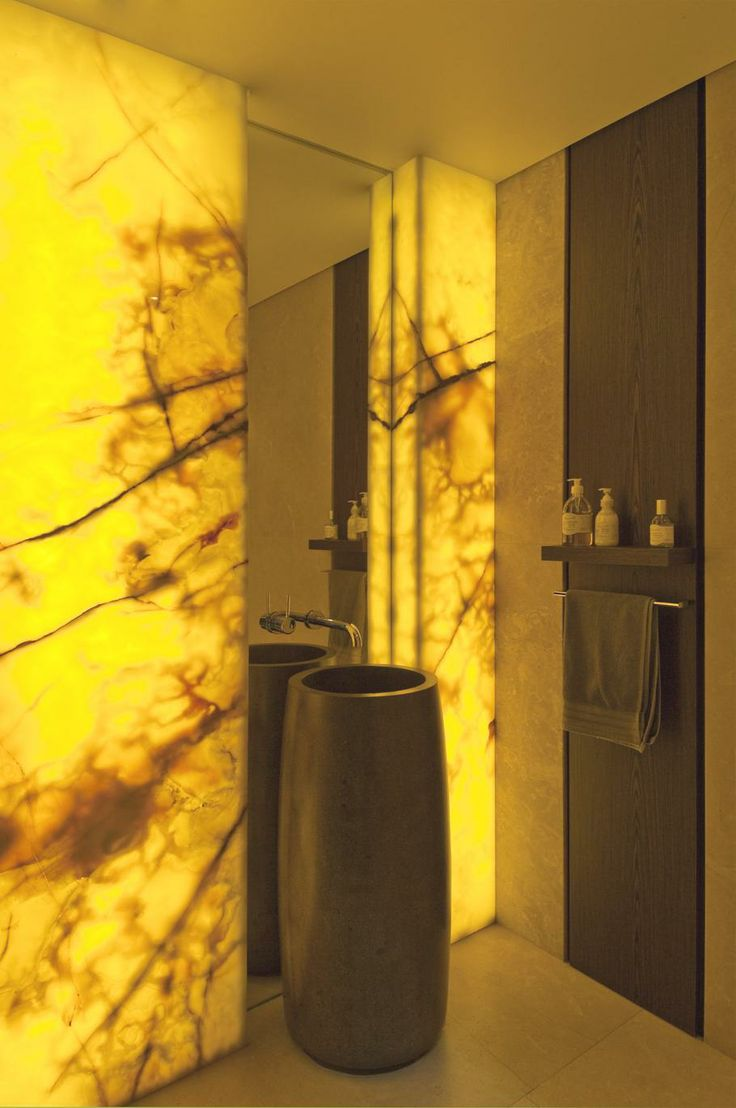 115 best Bathroom images on Pinterest | Bathroom, Bathrooms and ...