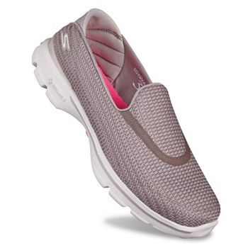Best Womens Running Shoes For Plantar Fasciitis  In Kohls