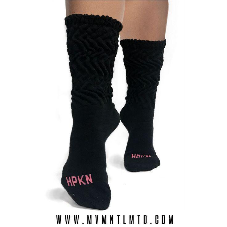Ft. Hipkini Aerobics Socks  SHOP NOW! (Link in bio) #girlswholift #aerobics #socks ------------------------------- ✅Follow Facebook: MVMNT. LMTD 🌏Worldwide Shipping 📩 mvmnt.lmtd@gmail.com 🌐www.mvmntlmtd.com | Fitness | Gym | Fitspiration | Gy Aapparel | Fitfam | Workout | Bodybuilding | Fitspo | Yogapants | Abs | Gymlife | Sixpack | Squats | Sportswear | Flex | Cardio | Gymwear | Activewear