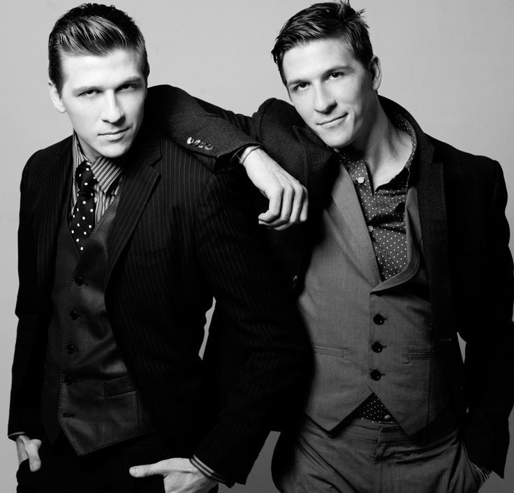 Twin Bros Gmbh