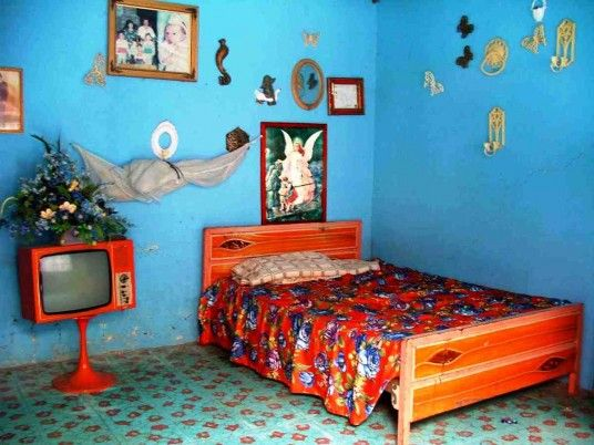 Awesome Kids Playroom Designs Ideas Native American Tepee Agreeable Room  Design Kidsroom Home Decorating With White Orange Bunk Bed Included A Hidden