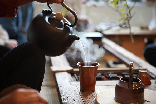 .Hot Teas, Tea Time, Teas Time, Cups, Autumn, Teas Kettle, Green Teas, Herbal Teas, Drinks