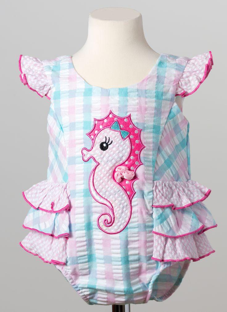 Babymode zum Verlieben! #baby #babymode#babyfashion #onsie #babygirl #girl #sweetfashion #cutebaby