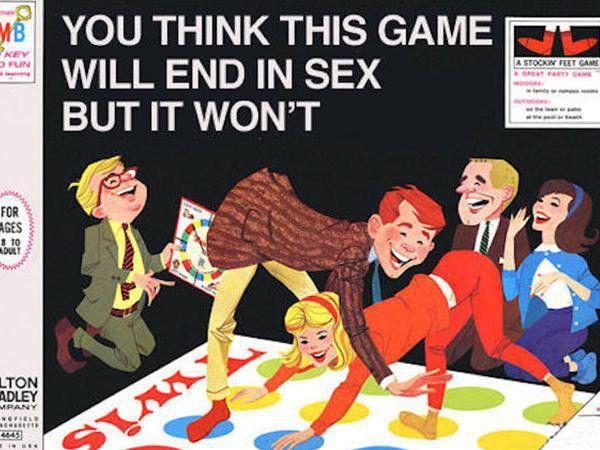 Sexting Spiele online
