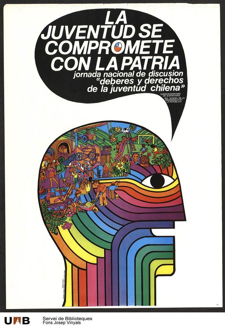 Vicente Larrea