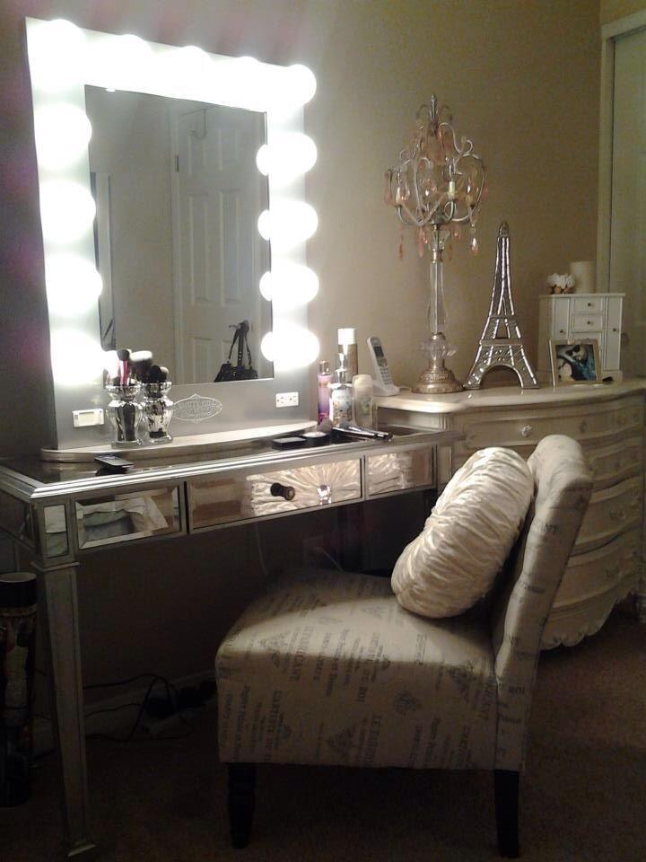 946 best Dressing / Vanity table inspiration images on Pinterest ...