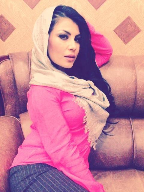 afghan girls image erotic