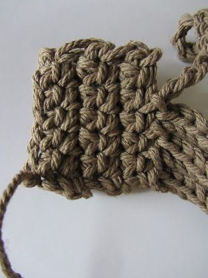 Does anyone know what kind of stitch this is? It's awesome but I can't find it anywhere else