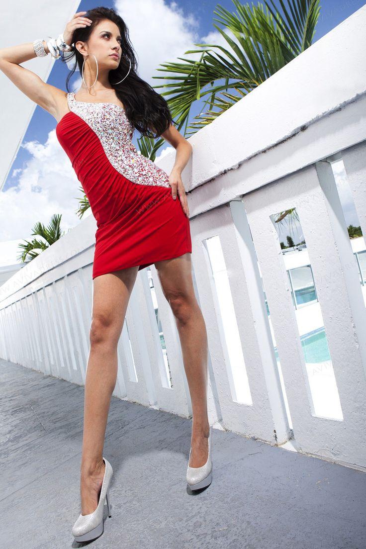best homecoming images on pinterest ball gown ballroom dress