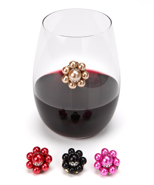 35 Best Best Friend Gifts Amp Friend Wine Charms Images On