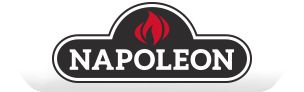 Contact Napoleon® for best BBQ grills. Napoleon® has been providing gas grills for enhancing your outdoor lifestyle & home comfort for over 35 years. For more details, visit: www.napoleongrills.com today.