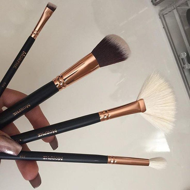 #MorpheBrushes #Makeup #Morphe #Brushes #MorpheLovers