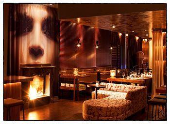 Phoenix Hotel A Joie De Vivre Boutique San Francisco United States Of