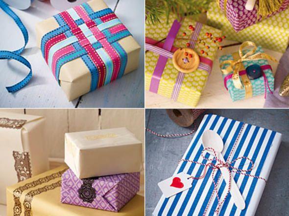 1000 bilder zu verpackungen auf pinterest geschenke verpacken geschenkanh nger und wraps. Black Bedroom Furniture Sets. Home Design Ideas