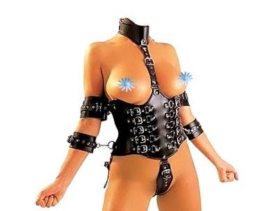 BDSM www.sexyprodukte.de