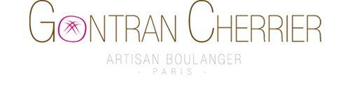 Gontran Cherrier, boulanger, Paris : une boulangerie parisienne, 22 rue Caulaincourt