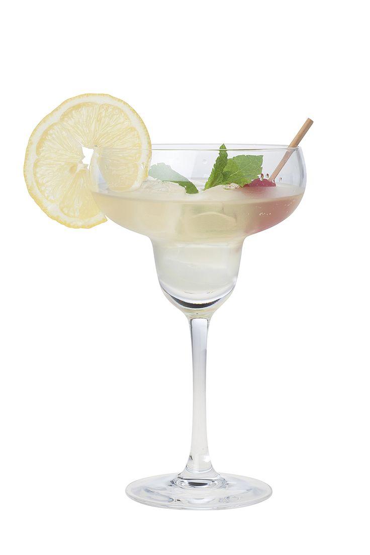 Cocktailgläser «Cabernet» CHEF & SOMMELIER, 6 Stück