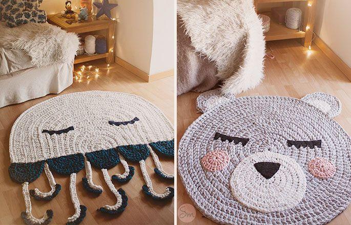 decoração-de-casa-com-crochê-07.jpg (685×440)