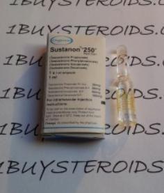 buy anabolic steroids online Trenčín  Sustanon 250 Organon - Karachi 250mg/1 amp.   testosterone mix 250mg    Price : $8.00    Address:  Southwest 30th Street  Davie  Zip code 33314  Florida  United States  Email:buysteroidsmail@yahoo.com  Ph:421-904-3061  Area Code -754,954