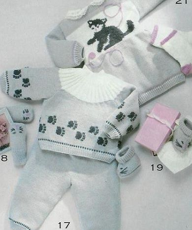 liveinternet.ru/tags/%EA%EE%F8%E0%F7%FC%FF+%F2%E5%EC%E0/page10.html --------------- Layette 182 006a (390x467, 58Kb)