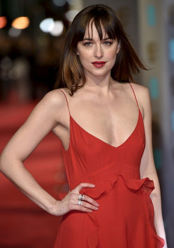 295 best dakota johnson images on pinterest | fifty shades, dakota