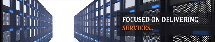 Independent Data Solutions Australia- Innovative Storage management & connectivity distribution such as cloud computing, transceivers, backup, recovery and storage management.
