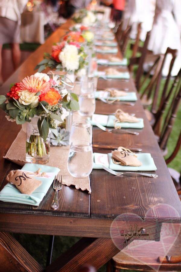 Best 25 Mint Coral Weddings Ideas On Pinterest Mint