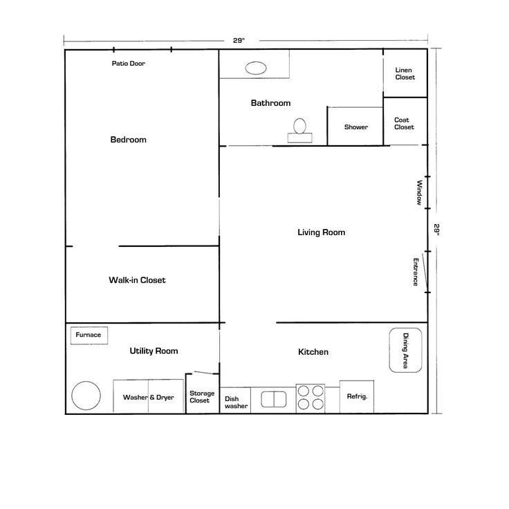 Mother In Law Suite House Plans Mother In Law Suite