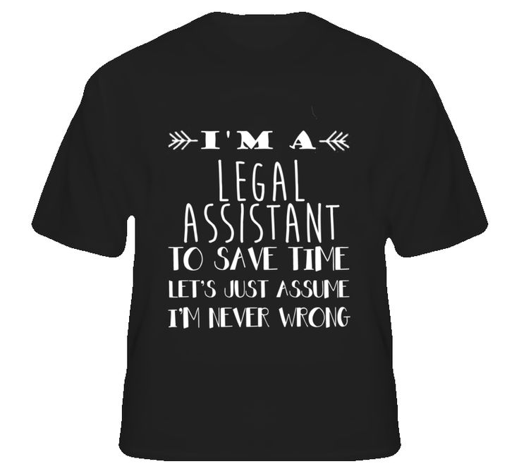 199 best legal assistant images on Pinterest Paralegal, Advice and - best of invitation homes careers