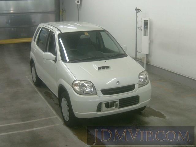 2004 SUZUKI KEI 4WD_B HN22S - http://jdmvip.com/jdmcars/2004_SUZUKI_KEI_4WD_B_HN22S-6ZpCU0mQuDU8U2d-10191