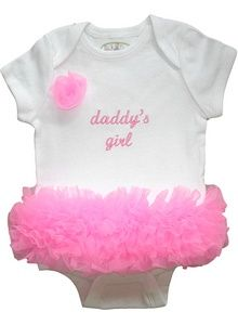 7 Best Daddy Accessories Images On Pinterest Baby