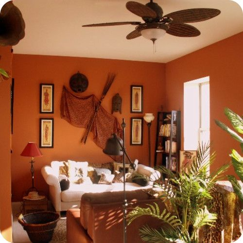 Etonnant 248 Best African American Decor Images On Pinterest | American Decor,  Africa Art And African Americans