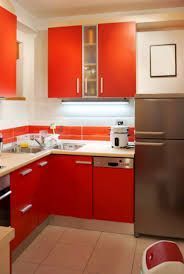 The 25+ Best Small L Shaped Kitchens Ideas On Pinterest   Kitchen Ideas For  L Shaped Kitchen, L Shape Kitchen Layout And L Shaped Kitchen Extension