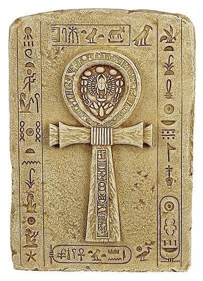 Ancient Egyptian Hieroglyphics | Symbols From Around the World: Ancient Egyptian Symbols