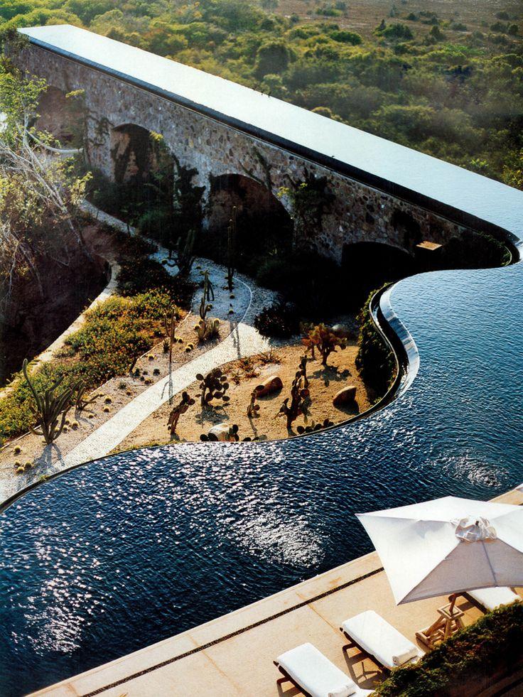 Arquiteto: Marcel Marongiu