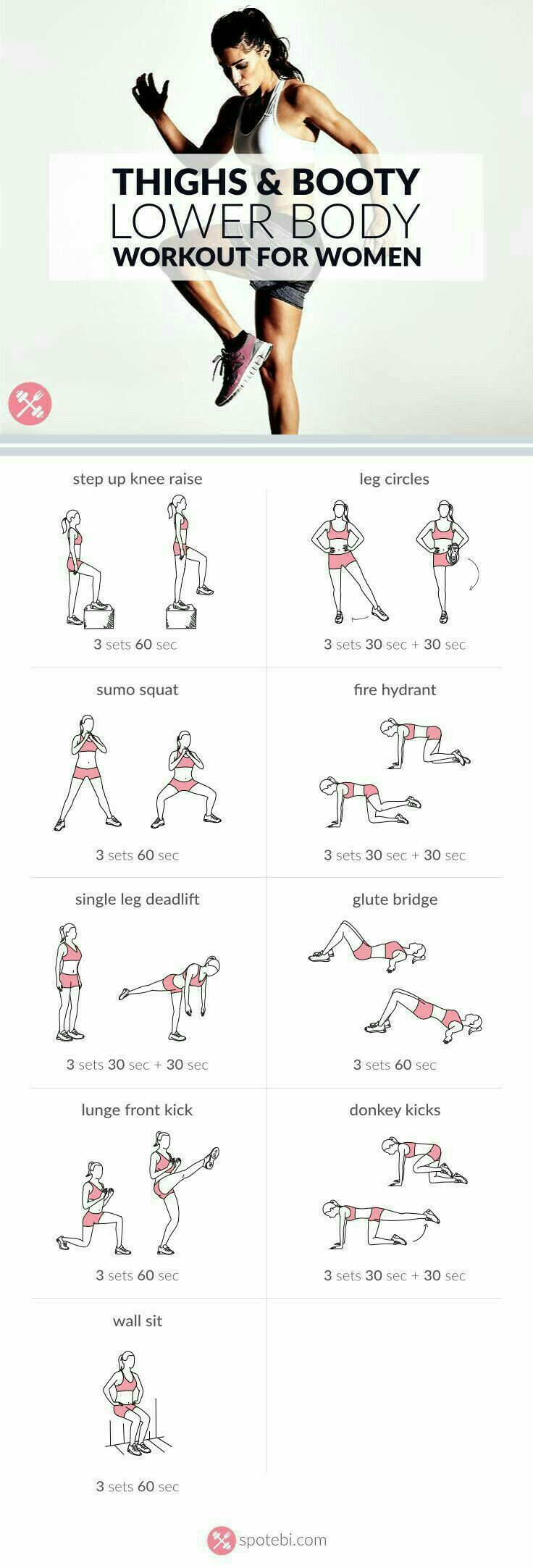 #health #exercise #vegetarian #vegan #workout #weights #wallsit #pushups #legs #quads #squats #thighs #innerthigh #lovehandles #calves #triceps #biceps #forearms #doublechin #chest #pecks #abs #abdominals #healthy #detox #weightloss #hips