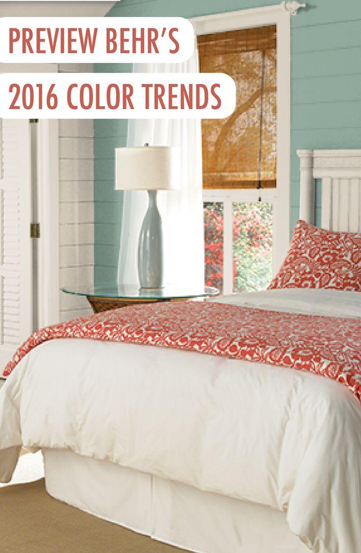 Behr Paint Colors For Master Bedroom Agave Behr Premium Plus ...