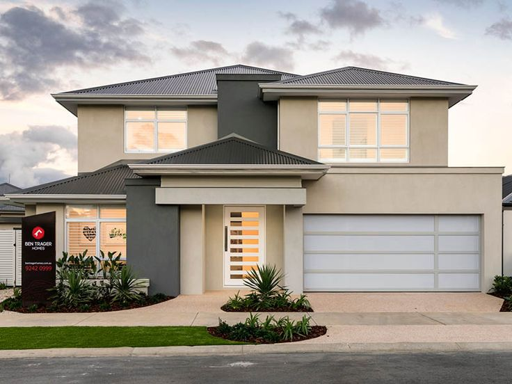 9 best baldivis display the cypress images on pinterest perth two storey homes perth 2 storey house design ben trager malvernweather Choice Image