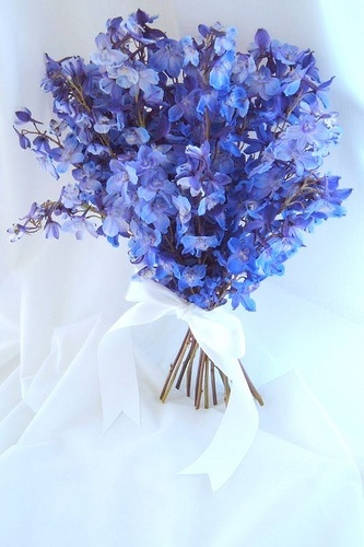 1000 images about bridesmaid colour themes lilac blue on pinterest. Black Bedroom Furniture Sets. Home Design Ideas