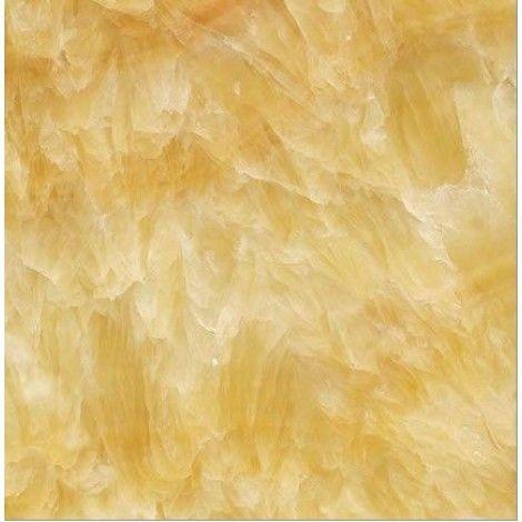 12 in. x 12 in. Premium Select Honey Onyx Solid Polished Finish Flooring Tile. #honey_onyx_tile #honey_onyx #onyx_tiles